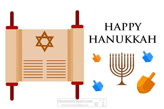 happy-hunukkah-torah-scroll-menorah-hanukkah-holiday-clipart.jpg