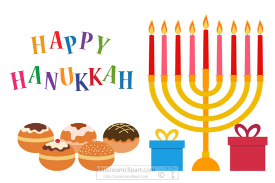 happy-hunukkah-traditional-donuts-menorah-hanukkah-holiday-clipart.jpg