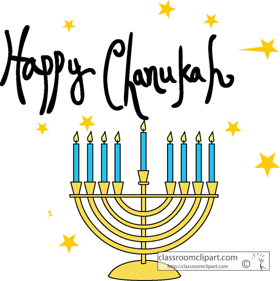 happy_chanukah_04.jpg