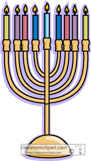 menorah_chanukah_16.jpg