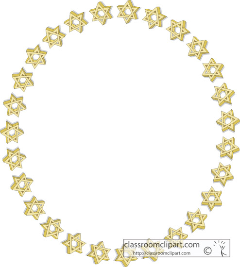star_david_border_round.jpg
