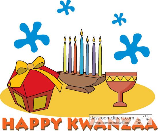 happy_kwanzaa_09.jpg