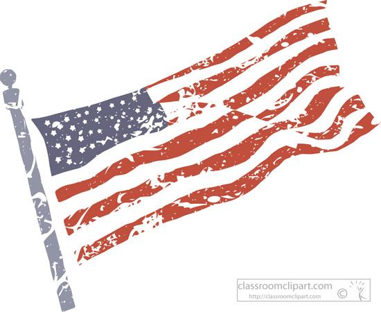 american-flag-memorial-day-2014.jpg