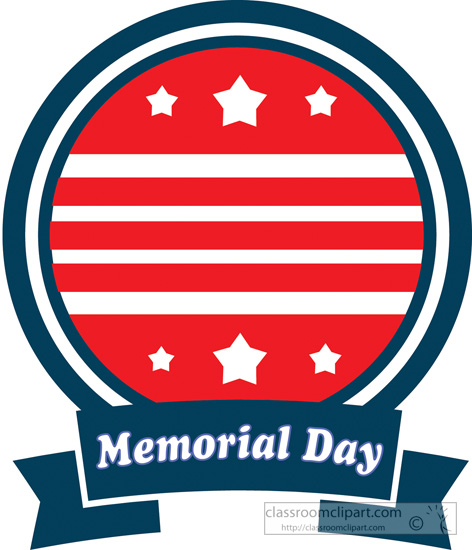 memorial-day-log-with-stars-stripes.jpg