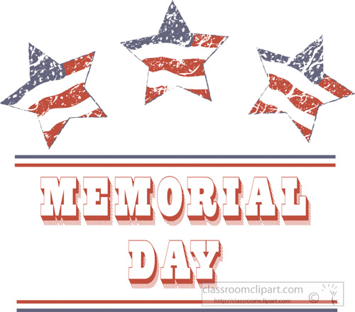 memorial-day-stars-clipart.jpg