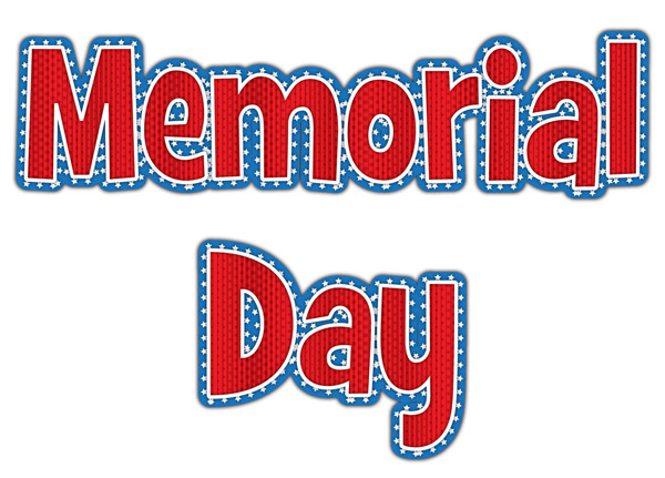 memorial-day-word-clipart-3.jpg