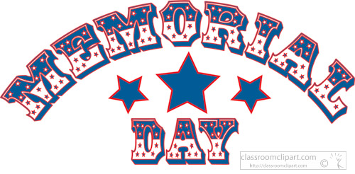 memorial-day-words-clipart.jpg