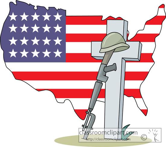 memorial_day_fallen_soldier_04.jpg