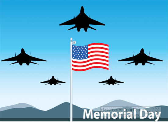 military-fighter-planes-flying-memorial-day-clipart.jpg