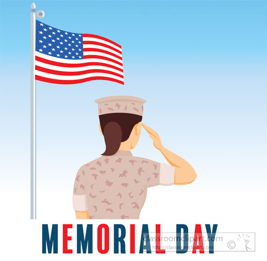 solider-saluting-american-flag-memorial-day-clipart-28.jpg
