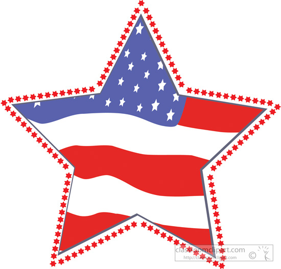 star-flag-memorial-day.jpg