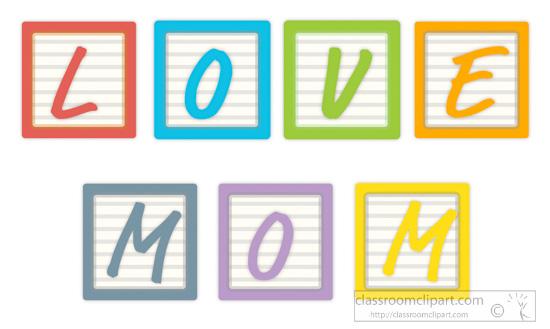 alphabet-block-letter-love-mom-clipart.jpg