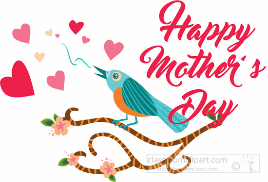 bird-on-a-tree-branch-with-hearts-happy-mothers-day-clipart.jpg