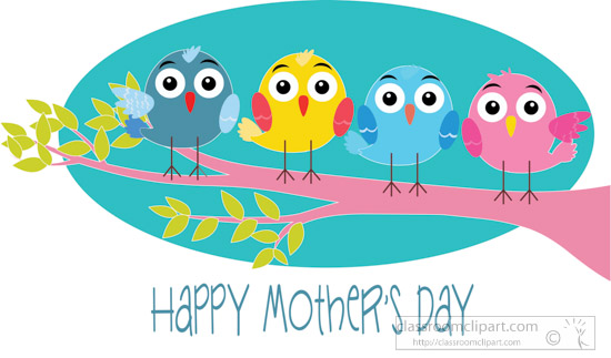 birds-on-branch-happy-mothers-day-wishes-clipart.jpg