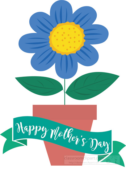 blue-flower-in-vase-happy-mothers-day.jpg