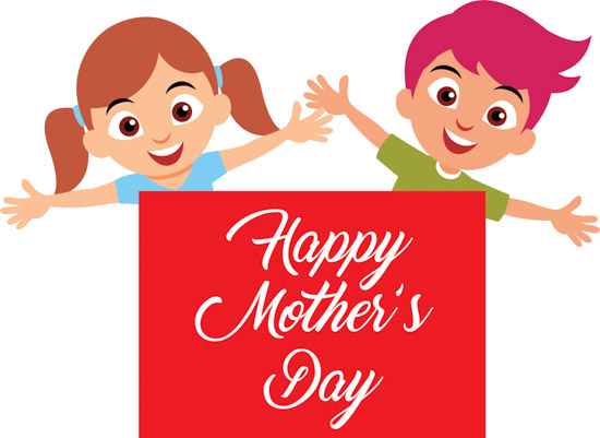 boy-girl-with-happy-mothers-day-sign-clipart-22.jpg