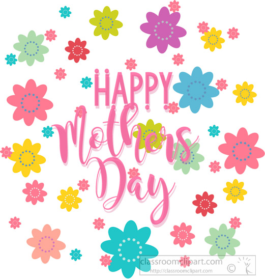 celebrate-mothers-day-with-flowers-clipart.jpg