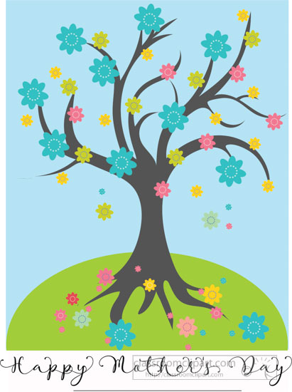 colorful-tree-with-flowers-happy-mothers-day-clipart.jpg