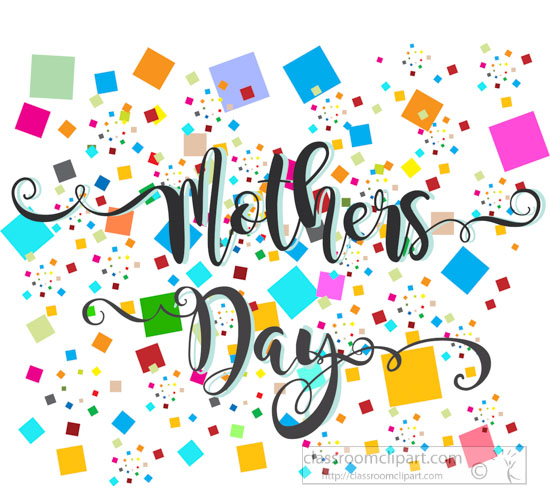 confetti-pattern-mothers-day-celebration-clipart.jpg