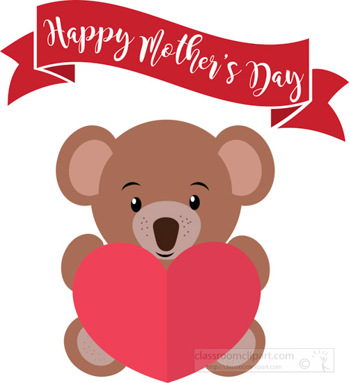 cute-koala-clipart-holding-heart-for-mothers-day-2.jpg