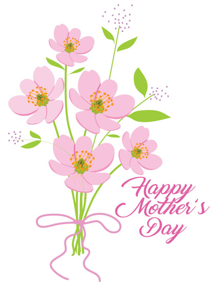 hand-bouquet-flowers-happy-mothers-day-clipart.jpg