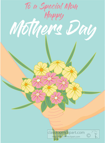 hands_holding_flower_bouquet-special-mom-mothers-day.jpg