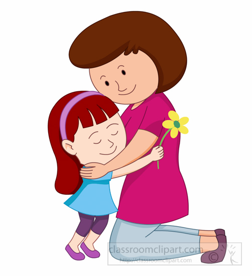 happy-mothers-day--daughter-giving-flower-and-hug-to-mother-clipart.jpg
