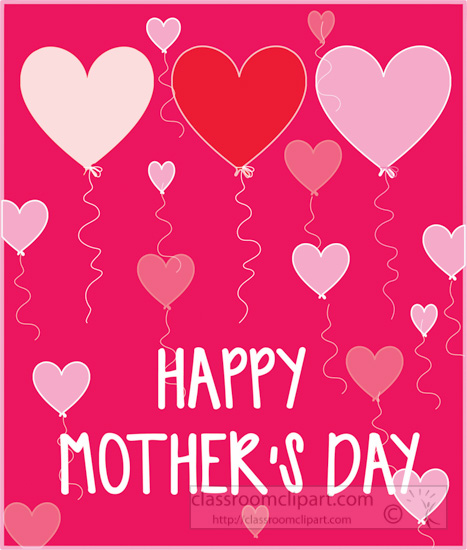 happy-mothers-day-balloons-clipart-316.jpg