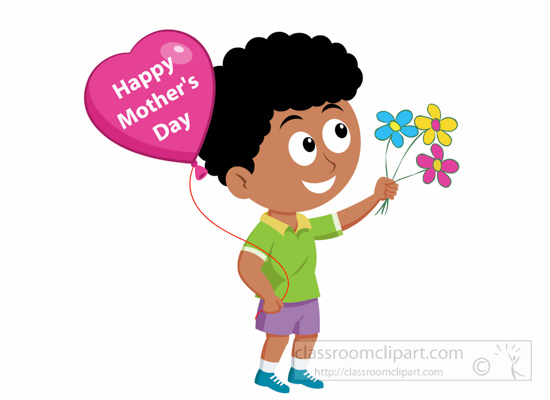 happy-mothers-day-boy-with-flowers-clipart.jpg