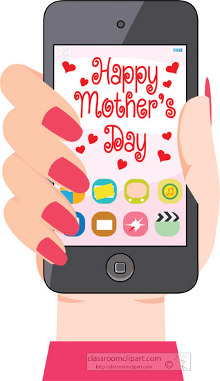 happy-mothers-day-female-hand-holding-cell-phone-clipart.jpg