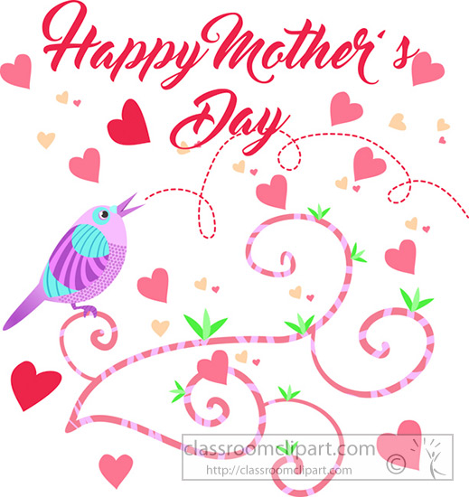 happy-mothers-day-hearts-clipart.jpg