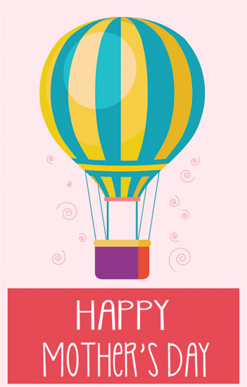 happy-mothers-day-hot-air-balloon-clipart-2812.jpg