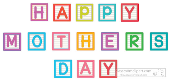happy-mothers-day-in-letter-blocks-clipart.jpg