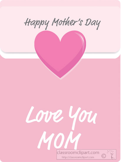happy-mothers-day-love-you-mom-clipart.jpg