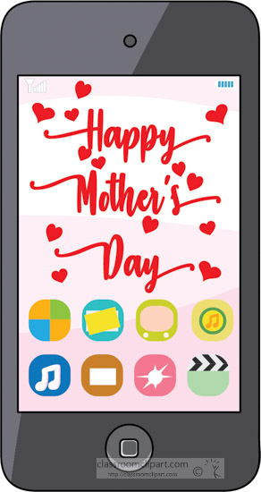 happy-mothers-day-message-on-phone-clipart-3124.jpg