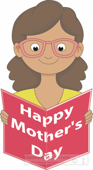 happy-mothers-day-mother-reading-greeting-card-clipart-1.jpg