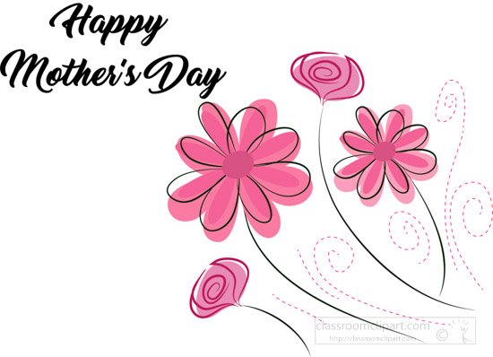 happy-mothers-day-pink-flowers-vector-clipart.jpg