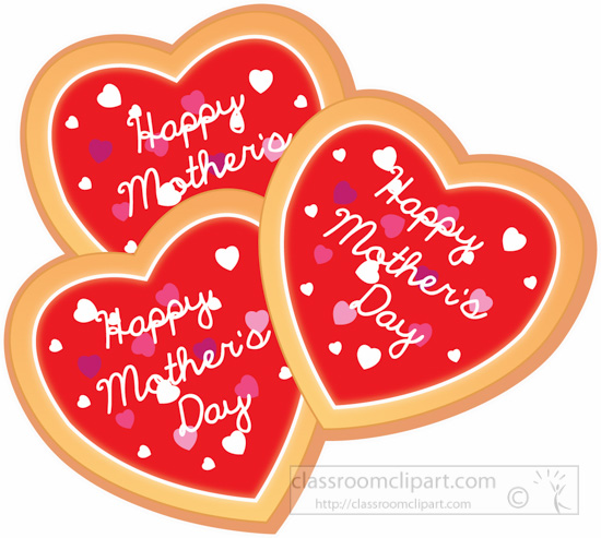 heart-shaped-mothers-day-cookies-clipart-316.jpg