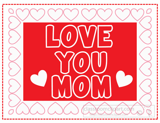 love-you-mom-hearts-clipart.jpg