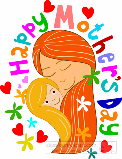 mother-holding-child-mothers-day-clipart-316-316.jpg
