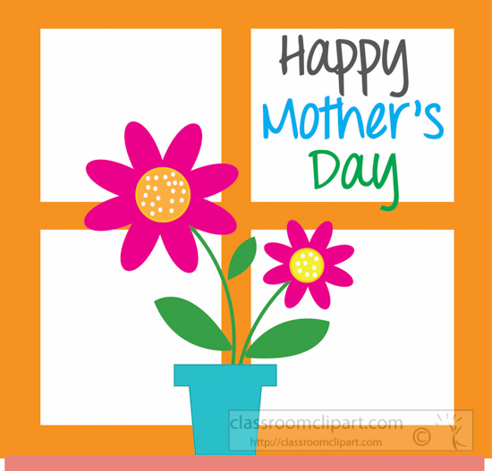 mothers-day-flower-pot-in-window-clipart-1-316.jpg