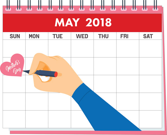 mothers-day-on-may-calendar-clipart-3.jpg