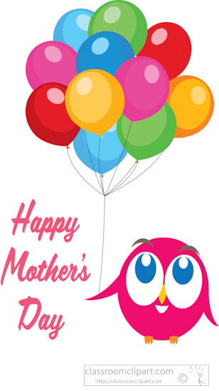 owl-character-holding-balloons-happy-mothers-day-clipart.jpg