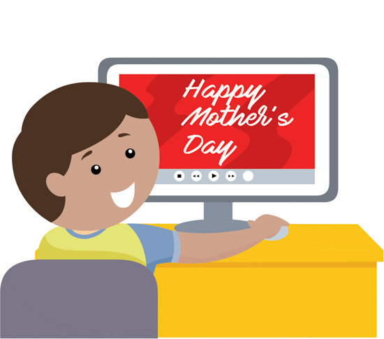 student-at-desk-with-happy-mothers-day-on-computer-screen.jpg