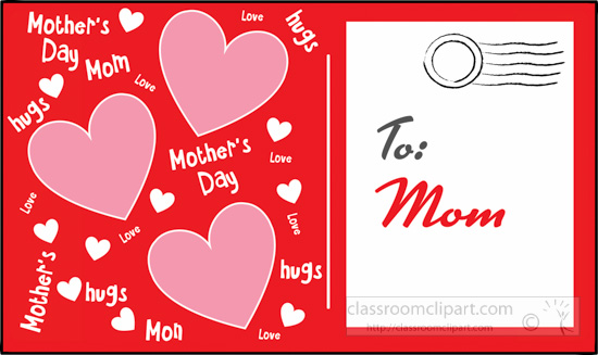 to-mom-mothers-day-postcard-clipart.jpg