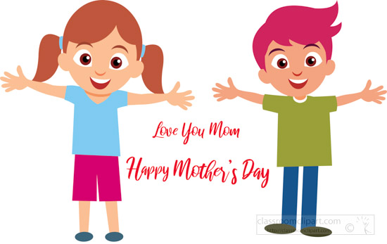 two-children-with-hands-out-love-you-mom-mothers-day-clipart.jpg