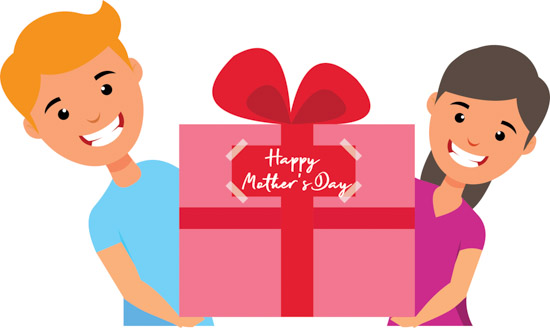 two-kids-holding-large-mothers-day-gift-box-clipart.jpg