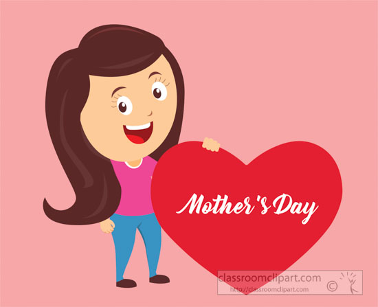young-girl-holds-heart-wishing-happy-mother's-day-clipart--2c.jpg
