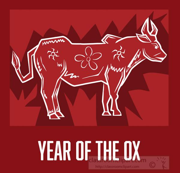 chinese-zodiac-year-of-the-ox.jpg