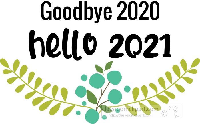 floral-goodbye-2020-hello-2021.jpg